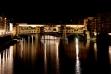 florence_il_ponte_vecchio_nuit