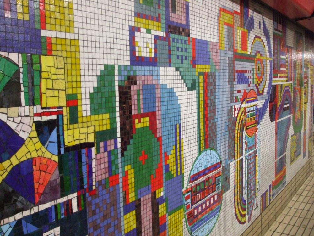Tottenham_Court_Road_stn_Central_mosaic