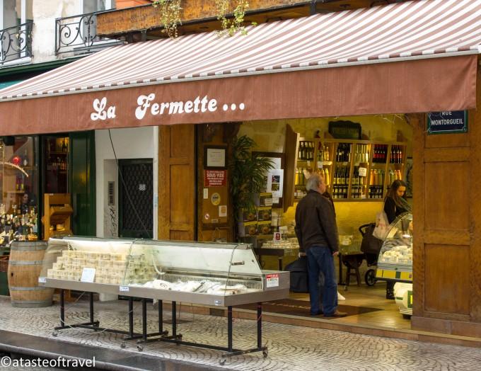 Rue-Montorgueil-Markets1-680x524